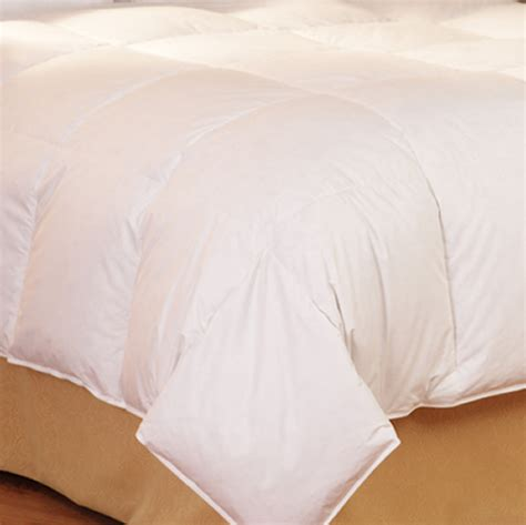 ritz carlton down comforter luxury bed accessories from the finest hotels of the world
