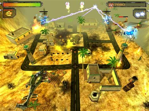 full version 3d games free download for pc air assault 2 pc game download free