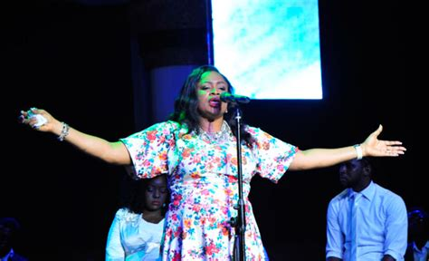 biography of sinach gospel artist quot i know who i am quot singer sinach ready for uganda show