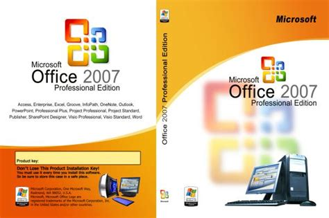 pc world office 2013 3 ways to open multiple documents in microsoft