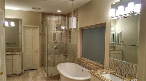 ranch house bathroom remodel awesome ranch house bathroom remodel decorating ideas