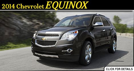 chevrolet new models 2014 new 2014 chevy model line up car truck suv specs eugene