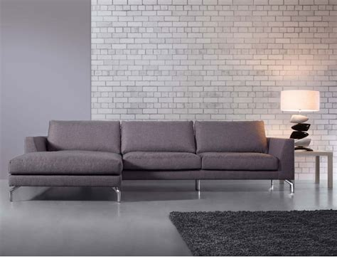 designer sofas uk corner sofas for sale uk buy modern bespoke designer