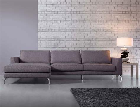 Corner Sofas For Sale Uk Buy Modern Bespoke Designer Large Living Room Rugs