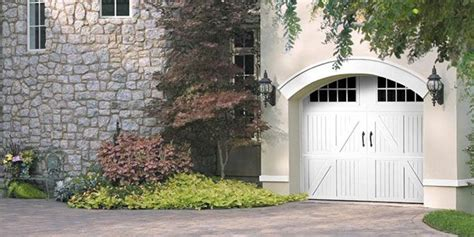 Sears Garage Door Solutions by Sears Garage Solutions Franchise Information