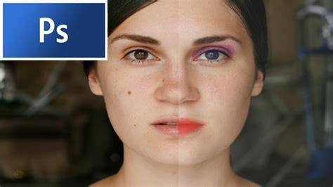 photo retouching tutorial photoshop cs3 adobe photoshop cs3 tutorial 4 professional photo