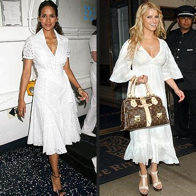 Trends For Summer Eyelet Accents When You Just Cant Commit Second Cty Style Fashion by Best Worst Summer Trends