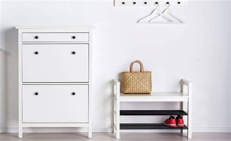 ikea armoire à chaussures meuble 224 chaussures pas cher armoire 224 chaussures ikea