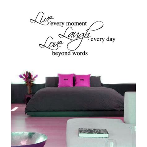 live laugh wall stickers live laugh wall sticker