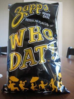 zapps  dat chips louisiana    pinterest  dat lol  chips