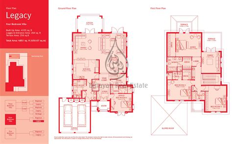 polo park floor plan polo park floor plan essex 1 bed 1 bath glen at polo