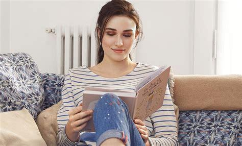 imagenes mujeres leyendo los mejores libros escritos por mujeres del 2017
