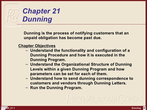 Meaning Of Dunning Letter by Sap Fi Dunning Http Sapdocs Info