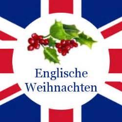weihnachtsbaum auf englisch englische weihnachtsdeko weihnachten in