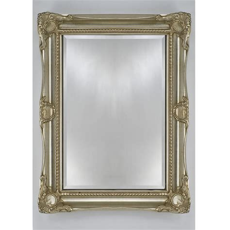 vanderbilt collection royale recessed or surface mount