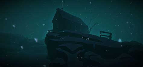 wallpaper the long dark the long dark wallpapers hd download
