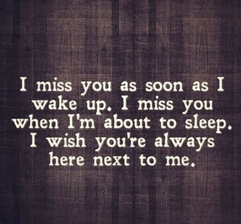 I Miss You Quotes I Miss You Like Miss You I