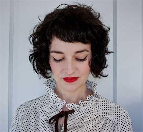 printable womens hairstyles best 25 edgy bangs ideas on pinterest short bangs