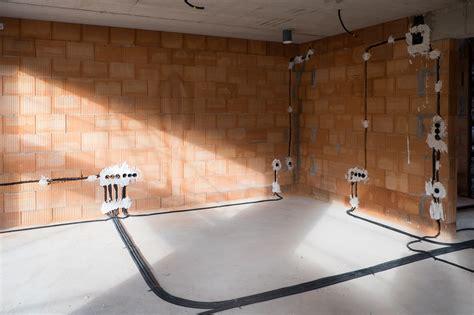haus elektroinstallation selber machen sanit 228 r seite 2 ein haus f 252 r den zwerg