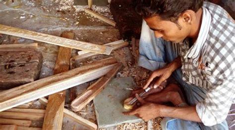 ahmedabad wood carving india wood building materials ahmedabad wood carving india wood building materials