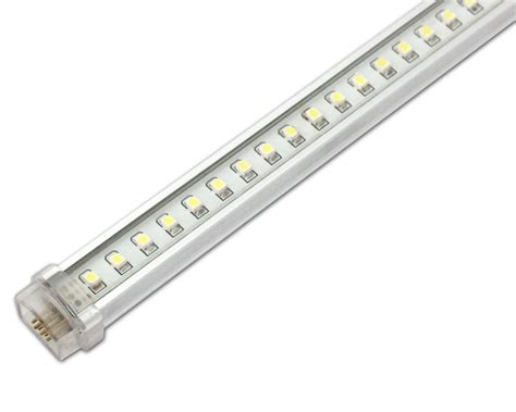 led tube lights from foshan shunde gold led electric