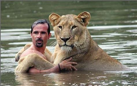 film lion rugit le lion blanc tarojiro