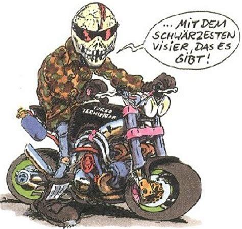 Motorrad Spr Che Honda by Dein Honda Hornet Forum Thema Anzeigen Vorstellung Der