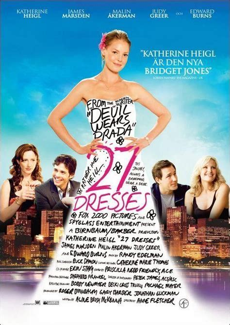 Best 25  Romantic comedy movies ideas on Pinterest