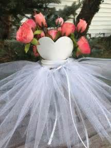 wedding shower centerpieces ideas best 20 pearl bridal shower ideas on