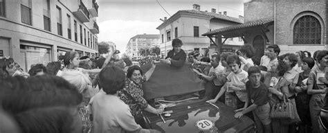 quanto guadagna un coadiutore d italia l italia attraversata dalla musica cantagiro corriere it