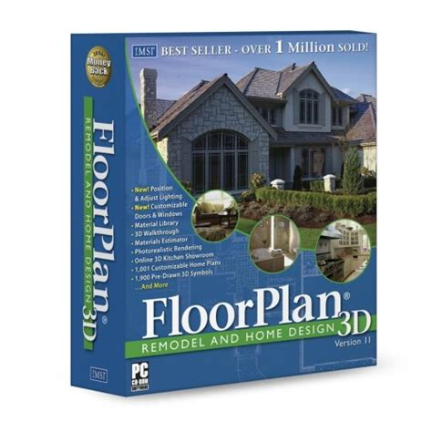 floorplan 3d home design suite 9 free download download floorplan 3d design suite v11 2 60 free