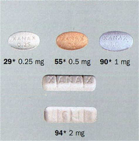 Ca Yutake A Detox While Taking Xanex by Snorting Xanax Xr Doctor Answers On Healthtap