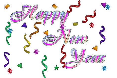 free animated clipart new year happy new year animated clip wikiclipart