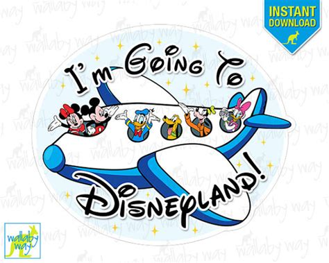 disneyland clipart disneyland clipart pencil and in color disneyland clipart