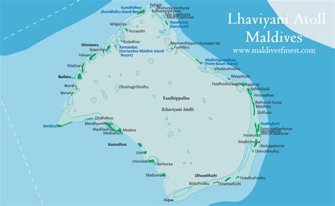 maldives map in the world image gallery lhaviyani atoll