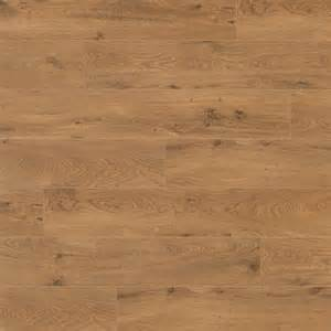 tremendous laminate wooden flooring ideas exposed hardwood material with natural grey texture