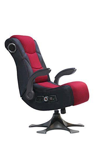 x pedestal gaming chair x rocker pedestal gaming chair should you buy