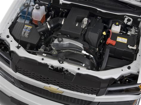 how does a cars engine work 2009 chevrolet tahoe regenerative braking 2009 chevrolet colorado 4wd crew cab 1lt chevy fullsize pickup truck review automobile magazine