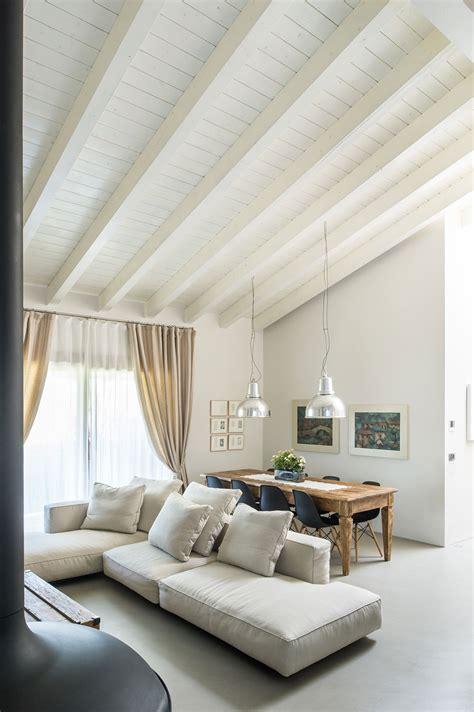 al portico arredamenti tra design e arredi stile vintage al portico arredamenti