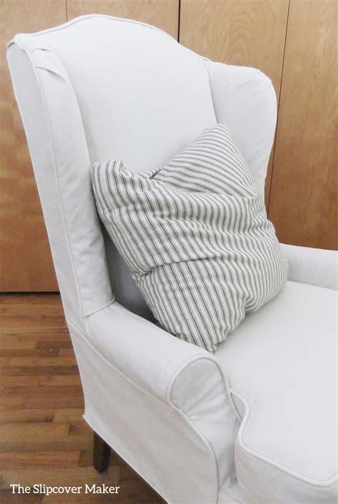 custom ikea slipcovers custom wing chair slipcovers slipcovers ikea furniture