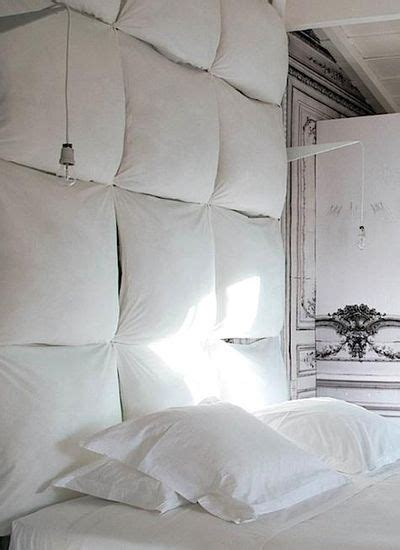 Headboards That Attach To Wall Best 20 Pillow Hump Ideas On Pinterest