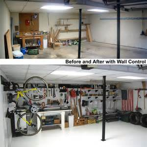 Garage Storage Pegboard Pegboard Pegboard Pegboard Garage Pegboard Before And