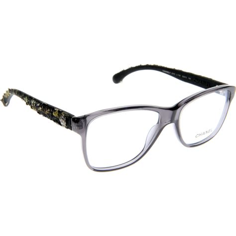 chanel ch3245 1191 53 glasses shade station
