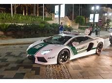 Future Cars 2999