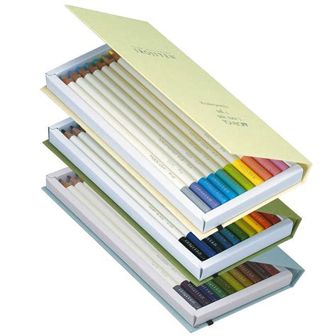 irojiten colored pencils tombow irojiten colored pencil sets jerry s artarama