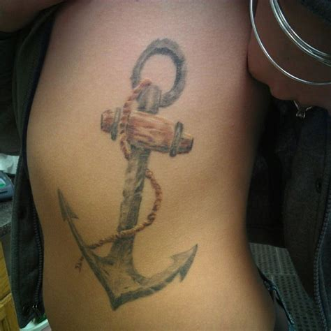 watercolor tattoos ri 17 best ideas about watercolor anchor on