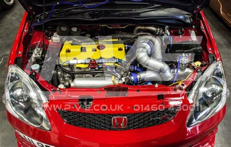 ep3 civic type r wiring diagrams wiring diagram