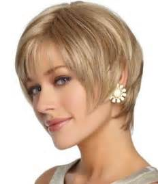hairstyles for thin hair for 2015 womens short hairstyles for thin hair 2015 style beauty