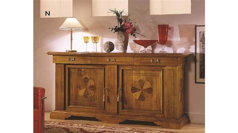 mobili vecchi mobili antichi