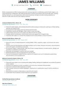 cna resume 20 cna resume image result for exles with no experience cover letter no uxhandy